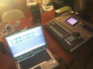 Podcast Headquarters